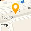 ООО СТРОЙГАРАНТ-2002
