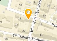 ДАН (Loko), ООО