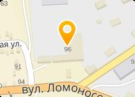 Интер ресурс ТЛД, ООО