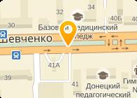Обогатительная фабрика № 105, ЗАО