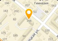 Лани Черкащини, ООО