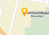 Скарбы Яснозорье, ООО