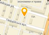 Лусин, ООО