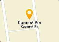 Меликов, СПД