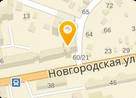ИнтерСАБ, ООО