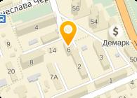 Украинская нафто-газовая компания, ООО