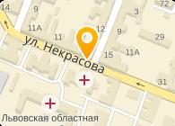 ГазЭнергоинвест, ООО