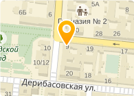 Интелкон Украина, ООО ( ТМ Зеленая Энергия )
