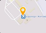 Копцов А. В. , СПД