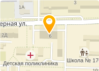 Новейшие телекоммуникации Украины, ООО