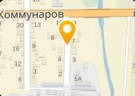 Продэкс (Донецк), ООО