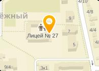РМА Казахстан, Power Division SDMO, ТОО