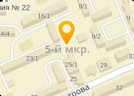 КазЭнергоПромСервис НС, ТОО