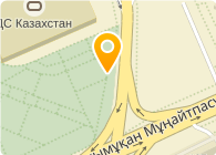 Казахстанская товарная биржа, АО