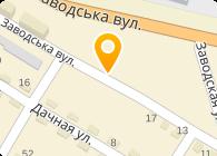 "ООО НПП ""Заря"""