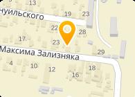 """ТзОВ""""ЕКО-Пелет"""""""