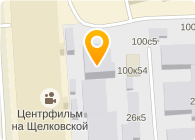 ГЛОРИЯ ДЖИНС М