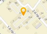 Саруар-Павлодар, ТОО