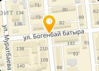 Катэп, ОАО