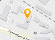 Катэк, ОАО