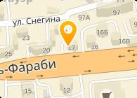 RMA Kazakhstan, ТОО
