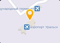 Западно-Казахстанская распределительная электросетевая компания, АО