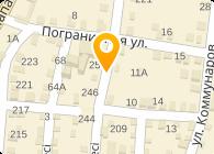 Завод Котельно-Вспомогательного Оборудования и Трубопроводов (Завод КВОиТ), ТОО