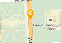 Aziy Compogum (Ази Компогам), ТОО