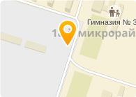 Сияев Т.А., ИП