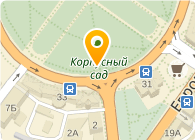 ООО ЕкоПром