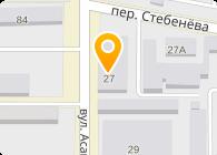 Частное акционерное общество ЗАО БЕЛРЕМНАСОС