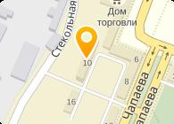 """ООО """"Солнечные Технологии"""""""