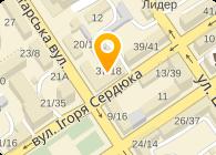 Коррус - Украина