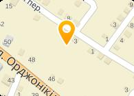 Частное предприятие Priceoff.com.ua - интернет магазин электроники и аксессуаров