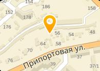 Вордтекс, ООО