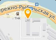 Торгово-промышленная группа ЦЕНТР, ООО
