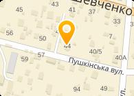 Апполон, ООО