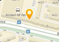 Зеткадом, ООО (ZetkaDOM)