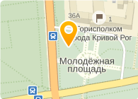 Рублевский, ЧП