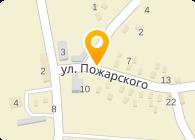 УкрЕнергоПродукт, ООО