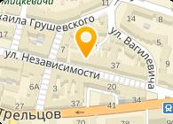 Кузишин И. И., СПД