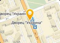 Интернет-магазин VPK, ЧП