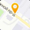 Фрязинская картонажная фабрика