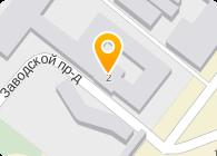 ООО «Артфабрика»