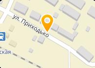 Агрострой, ООО Торговый Дом