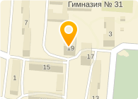 Промтехалмаз, ООО