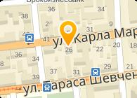 Индекспром, ООО