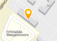 ИНСТИТУТ РАДИОТЕХНИКИ И ЭЛЕКТРОНИКИ РАН