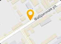 Фирма Дия-ЛТД, ООО