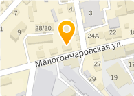 Констракшин Машинери,ООО(Construction Machinery Ltd )